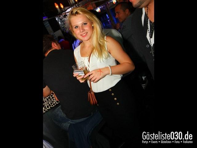 https://www.gaesteliste030.de/Partyfoto #16 Q-Dorf Berlin vom 29.09.2012