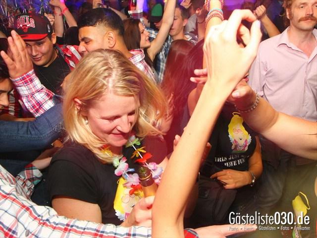 https://www.gaesteliste030.de/Partyfoto #115 Q-Dorf Berlin vom 29.09.2012