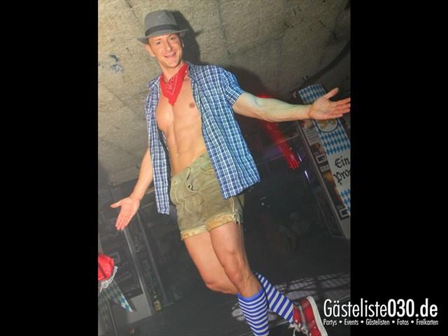 https://www.gaesteliste030.de/Partyfoto #130 Q-Dorf Berlin vom 29.09.2012