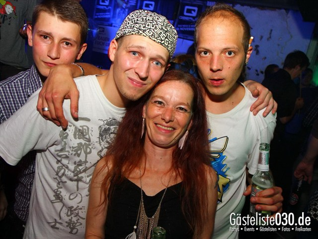 https://www.gaesteliste030.de/Partyfoto #96 Q-Dorf Berlin vom 29.09.2012