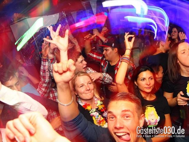https://www.gaesteliste030.de/Partyfoto #131 Q-Dorf Berlin vom 29.09.2012