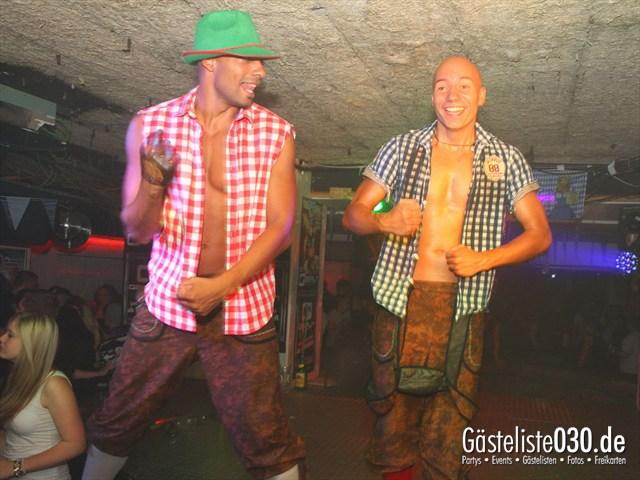 https://www.gaesteliste030.de/Partyfoto #68 Q-Dorf Berlin vom 29.09.2012