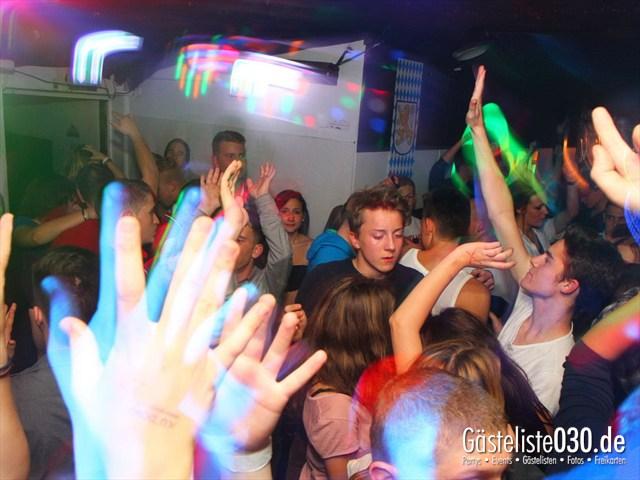 https://www.gaesteliste030.de/Partyfoto #118 Q-Dorf Berlin vom 29.09.2012