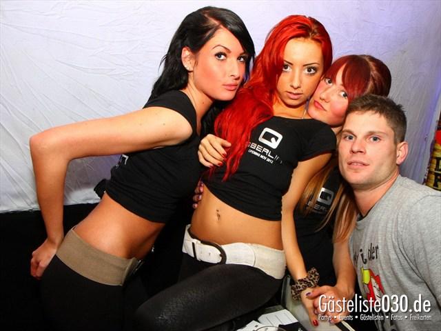 https://www.gaesteliste030.de/Partyfoto #146 Q-Dorf Berlin vom 29.09.2012