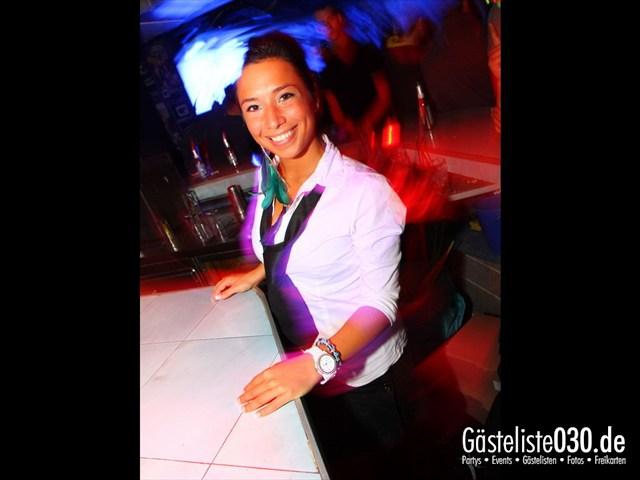 https://www.gaesteliste030.de/Partyfoto #199 Q-Dorf Berlin vom 29.09.2012