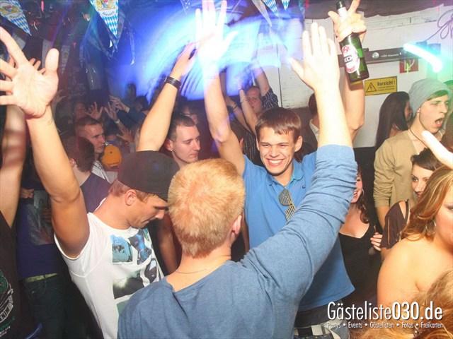 https://www.gaesteliste030.de/Partyfoto #28 Q-Dorf Berlin vom 29.09.2012