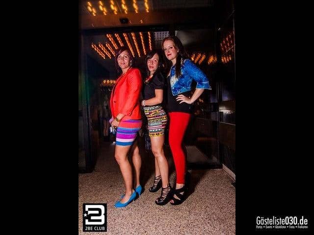 https://www.gaesteliste030.de/Partyfoto #37 2BE Club Berlin vom 18.08.2012