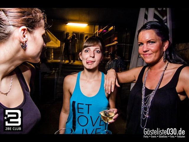 https://www.gaesteliste030.de/Partyfoto #96 2BE Club Berlin vom 18.08.2012