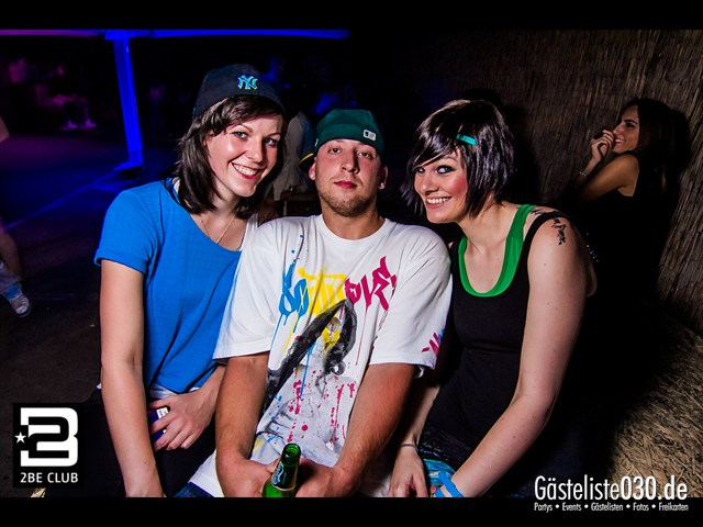 https://www.gaesteliste030.de/Partyfoto #49 2BE Club Berlin vom 18.08.2012