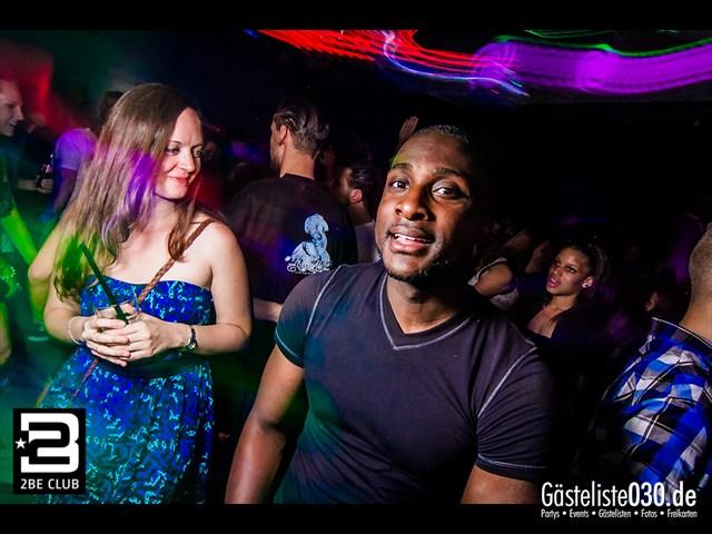 https://www.gaesteliste030.de/Partyfoto #122 2BE Club Berlin vom 18.08.2012