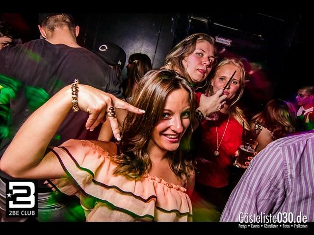 https://www.gaesteliste030.de/Partyfoto #13 2BE Club Berlin vom 18.08.2012