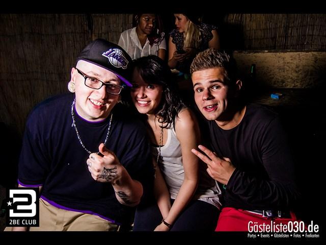 https://www.gaesteliste030.de/Partyfoto #127 2BE Club Berlin vom 18.08.2012