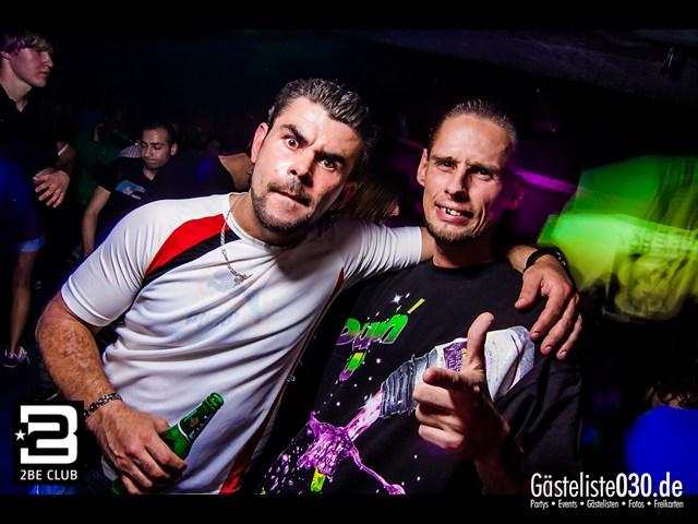 https://www.gaesteliste030.de/Partyfoto #12 2BE Club Berlin vom 18.08.2012