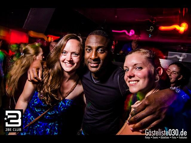https://www.gaesteliste030.de/Partyfoto #83 2BE Club Berlin vom 18.08.2012