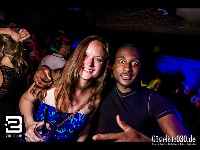 https://www.gaesteliste030.de/Partyfoto #33 2BE Club Berlin vom 18.08.2012