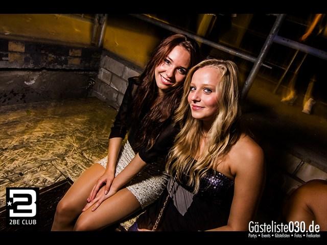 https://www.gaesteliste030.de/Partyfoto #18 2BE Club Berlin vom 18.08.2012