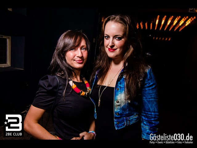 https://www.gaesteliste030.de/Partyfoto #4 2BE Club Berlin vom 18.08.2012