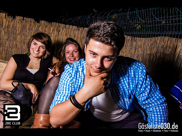 https://www.gaesteliste030.de/Partyfoto #19 2BE Club Berlin vom 18.08.2012