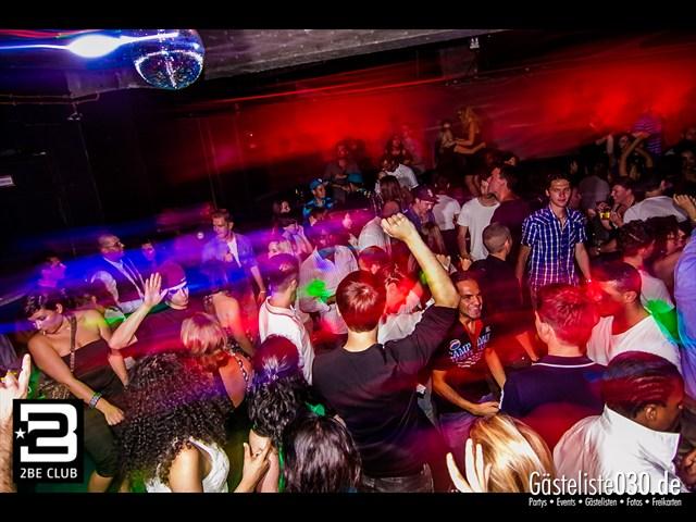 https://www.gaesteliste030.de/Partyfoto #5 2BE Club Berlin vom 18.08.2012