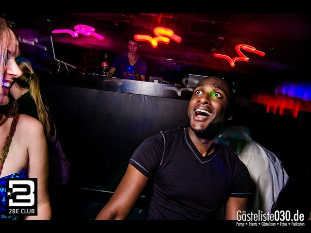 https://www.gaesteliste030.de/Partyfoto #63 2BE Club Berlin vom 18.08.2012