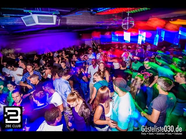 https://www.gaesteliste030.de/Partyfoto #70 2BE Club Berlin vom 18.08.2012