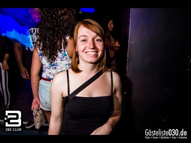 https://www.gaesteliste030.de/Partyfoto #118 2BE Club Berlin vom 18.08.2012