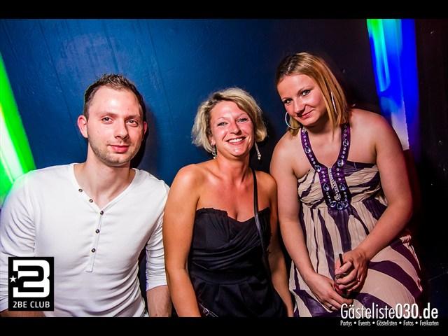 https://www.gaesteliste030.de/Partyfoto #85 2BE Club Berlin vom 18.08.2012
