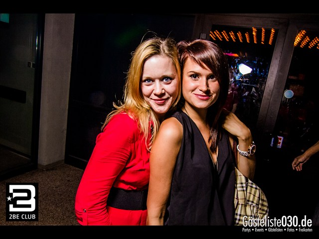 https://www.gaesteliste030.de/Partyfoto #40 2BE Club Berlin vom 18.08.2012