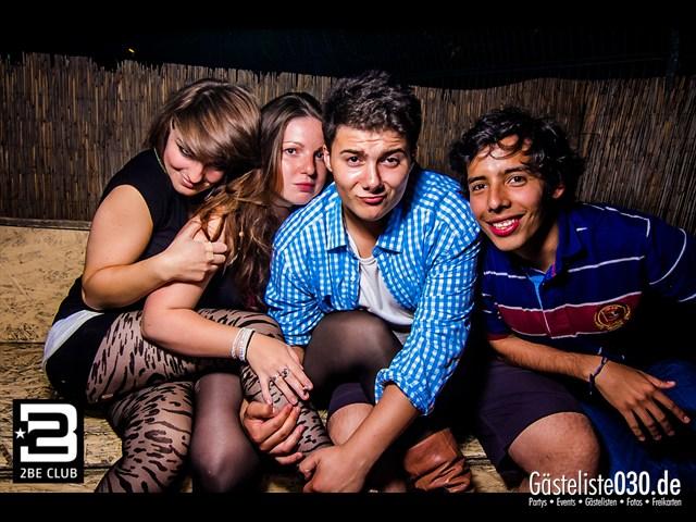 https://www.gaesteliste030.de/Partyfoto #62 2BE Club Berlin vom 18.08.2012