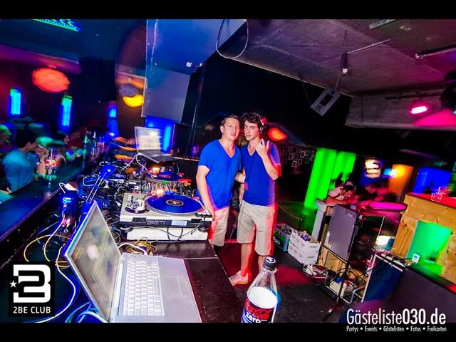 https://www.gaesteliste030.de/Partyfoto #68 2BE Club Berlin vom 18.08.2012