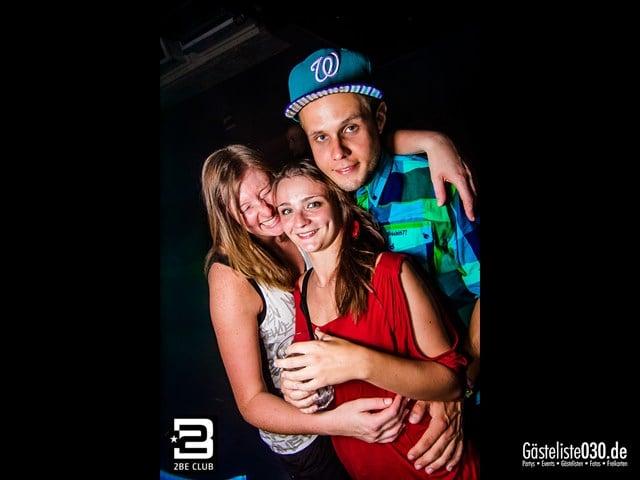 https://www.gaesteliste030.de/Partyfoto #88 2BE Club Berlin vom 18.08.2012