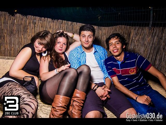 https://www.gaesteliste030.de/Partyfoto #90 2BE Club Berlin vom 18.08.2012