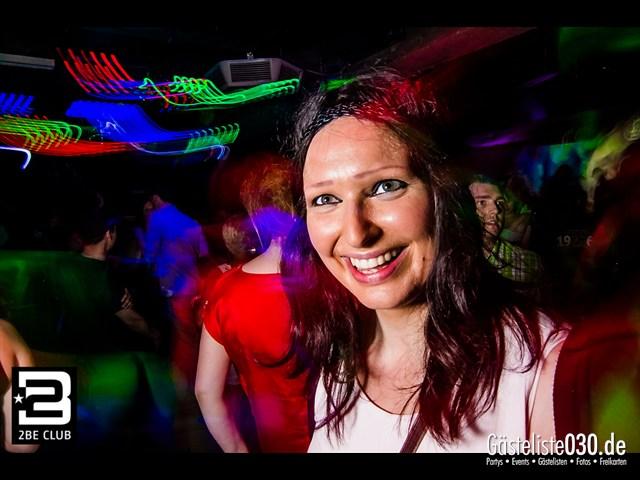 https://www.gaesteliste030.de/Partyfoto #101 2BE Club Berlin vom 18.08.2012