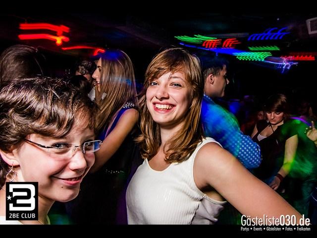 https://www.gaesteliste030.de/Partyfoto #31 2BE Club Berlin vom 18.08.2012