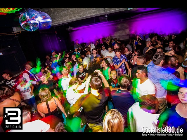 https://www.gaesteliste030.de/Partyfoto #100 2BE Club Berlin vom 18.08.2012