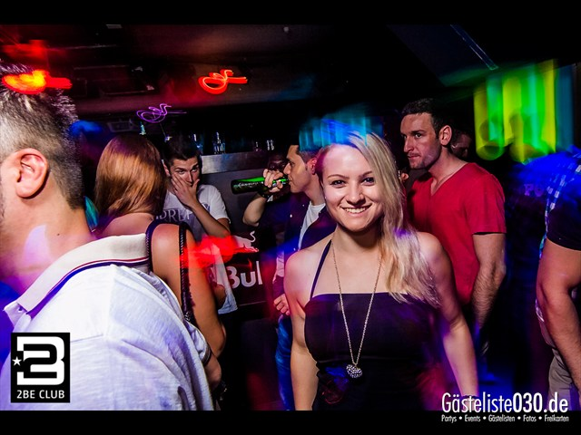 https://www.gaesteliste030.de/Partyfoto #82 2BE Club Berlin vom 18.08.2012