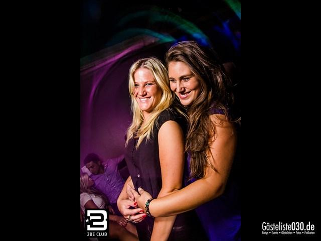 https://www.gaesteliste030.de/Partyfoto #95 2BE Club Berlin vom 18.08.2012