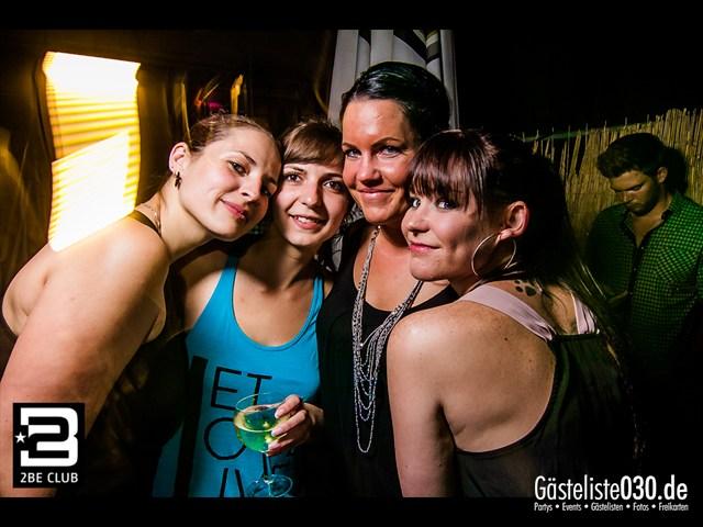 https://www.gaesteliste030.de/Partyfoto #3 2BE Club Berlin vom 18.08.2012