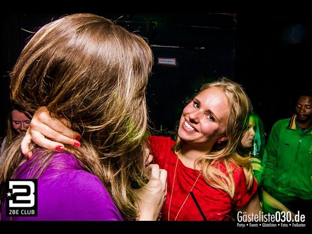 https://www.gaesteliste030.de/Partyfoto #86 2BE Club Berlin vom 18.08.2012