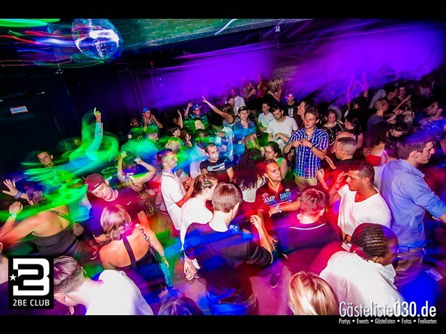 https://www.gaesteliste030.de/Partyfoto #67 2BE Club Berlin vom 18.08.2012