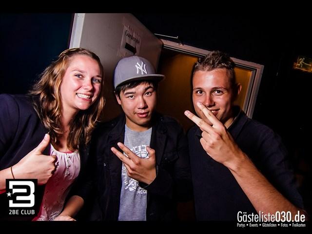 https://www.gaesteliste030.de/Partyfoto #72 2BE Club Berlin vom 18.08.2012