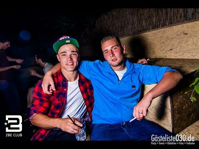 https://www.gaesteliste030.de/Partyfoto #73 2BE Club Berlin vom 18.08.2012