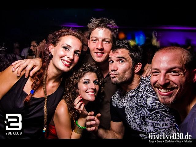 https://www.gaesteliste030.de/Partyfoto #16 2BE Club Berlin vom 18.08.2012