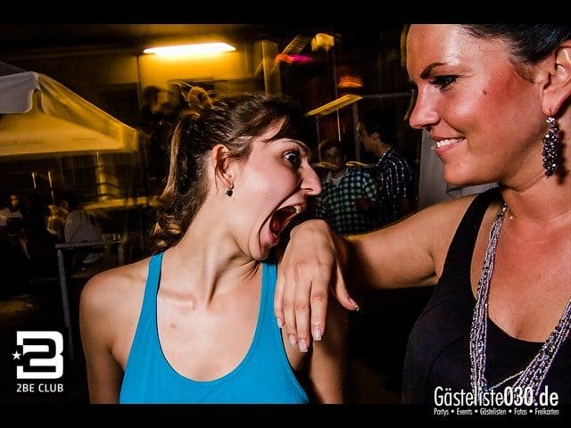 https://www.gaesteliste030.de/Partyfoto #44 2BE Club Berlin vom 18.08.2012