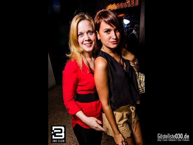 https://www.gaesteliste030.de/Partyfoto #26 2BE Club Berlin vom 18.08.2012