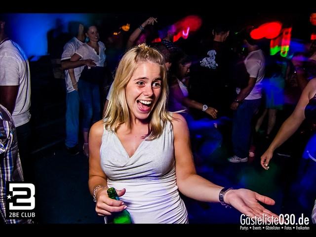 https://www.gaesteliste030.de/Partyfoto #111 2BE Club Berlin vom 18.08.2012
