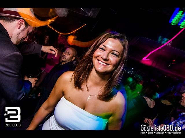 https://www.gaesteliste030.de/Partyfoto #104 2BE Club Berlin vom 18.08.2012