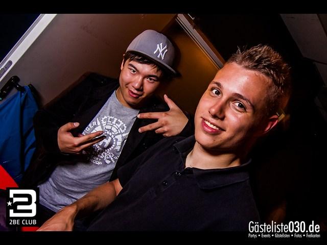 https://www.gaesteliste030.de/Partyfoto #34 2BE Club Berlin vom 18.08.2012