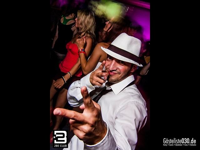 https://www.gaesteliste030.de/Partyfoto #103 2BE Club Berlin vom 18.08.2012