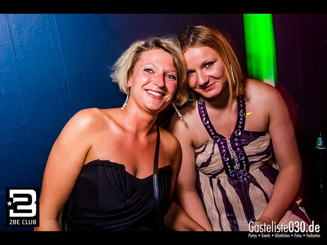 https://www.gaesteliste030.de/Partyfoto #69 2BE Club Berlin vom 18.08.2012